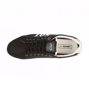 BASKET Levi's - chaussures