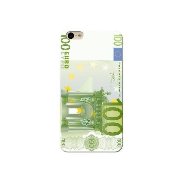 coque iphone 6 plus billet de 100 euro achat coque bumper pas cher avis et meilleur prix. Black Bedroom Furniture Sets. Home Design Ideas