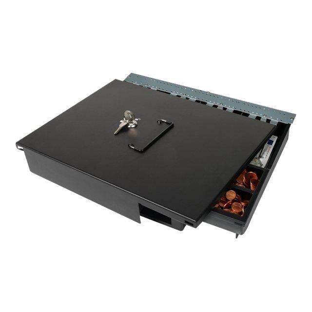 rangement pour tiroir caisse sd 3540 noir achat vente tiroir caisse rangement pour tiroir. Black Bedroom Furniture Sets. Home Design Ideas