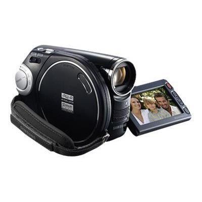 batterie pour samsung vp dc575wb achat vente batterie appareil photo cdiscount. Black Bedroom Furniture Sets. Home Design Ideas