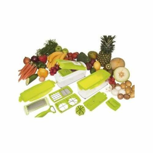 Youhuo nicer dicer d coupe l gume ustensiles de cuisine rape achat vente r pe youhuo nicer - Coupe legume nicer dicer ...