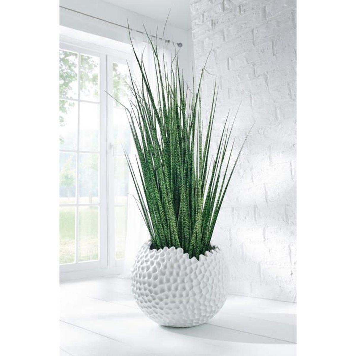 pot design pour plante interieur. Black Bedroom Furniture Sets. Home Design Ideas