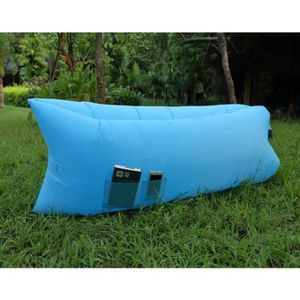 matelas gonflable au vent achat vente matelas gonflable au vent pas cher cdiscount. Black Bedroom Furniture Sets. Home Design Ideas