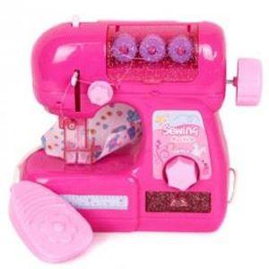 Jouet machine coudre pour enfant achat vente for Machine a coudre jouet