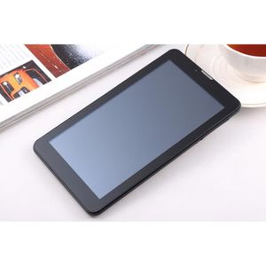 TABLETTE TACTILE YziPocketPhone - Noire