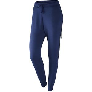 PANTALON DE SPORT Pantalon de survêtement Nike Tech Fleece - 683800-