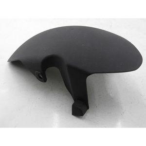 garde boue avant scooter achat vente garde boue avant scooter pas cher soldes d hiver. Black Bedroom Furniture Sets. Home Design Ideas