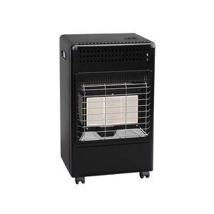 chauffage avec bouteille de gaz achat vente chauffage avec bouteille de gaz pas cher. Black Bedroom Furniture Sets. Home Design Ideas