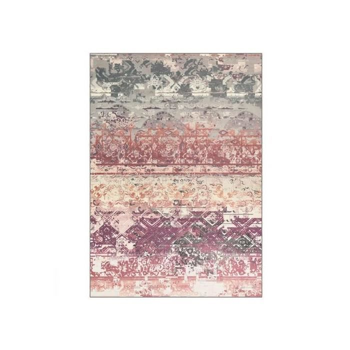 tapis beige rose achat vente tapis beige rose pas cher les soldes sur cdiscount cdiscount. Black Bedroom Furniture Sets. Home Design Ideas