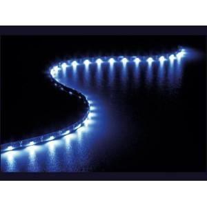 ruban led bleues angel eyes 12v achat vente ruban led bleues cdiscount. Black Bedroom Furniture Sets. Home Design Ideas