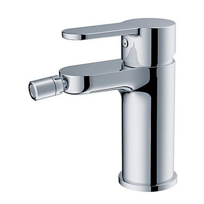 Lookshop robinet pour bidet cylindrique achat vente robinetterie sdb rob - Robinet pour bidet ancien ...