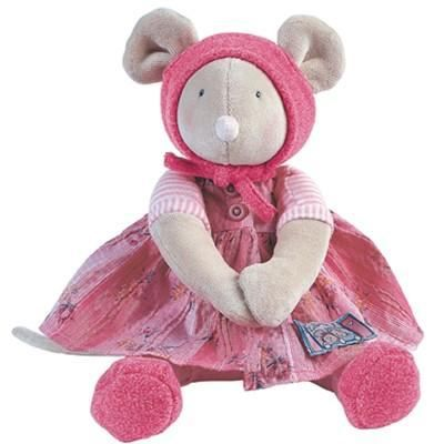 Moulin roty poup e lilanaissance achat vente poup e moulin roty poup e lila cdiscount - Kast moulin roty ...