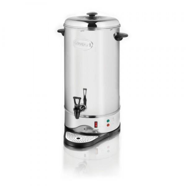 distributeur d 39 eau chaude swan 26 litres achat vente distributeur de boisson cdiscount. Black Bedroom Furniture Sets. Home Design Ideas