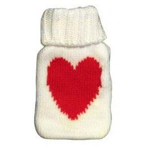 Chaufferette bouillotte de poche achat vente chaufferette bouillotte de poche pas cher for Housse bouillotte tricot