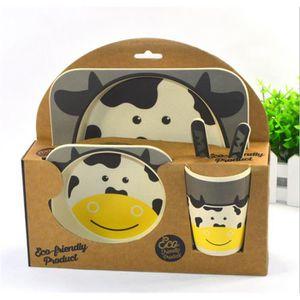 assiette bambou achat vente assiette bambou pas cher. Black Bedroom Furniture Sets. Home Design Ideas