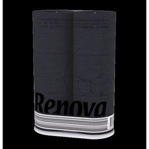 Papier toilette noir achat vente papier toilette noir - Papier toilette de couleur pas cher ...