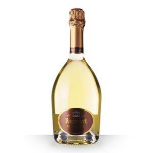 CHAMPAGNE Ruinart Blanc de Blancs 75cl - Vins Effervescents