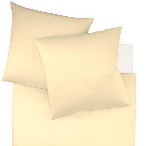 fleuresse housse de couette avec fermeture c achat. Black Bedroom Furniture Sets. Home Design Ideas