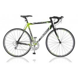 Velo de course madison course 28 39 taille h 5 achat for Discount motors in madison