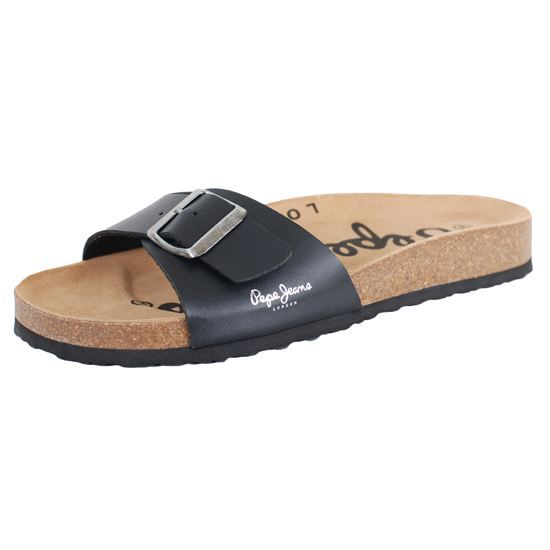 sandales homme bim 270g achat vente mule sandales. Black Bedroom Furniture Sets. Home Design Ideas