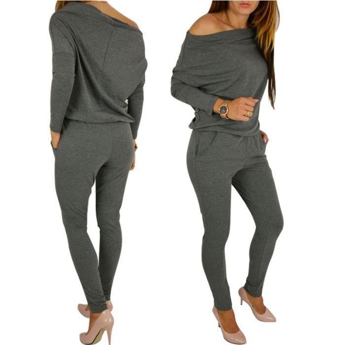 pantalon sexy femme achat vente pantalon sexy femme pas cher les soldes sur cdiscount. Black Bedroom Furniture Sets. Home Design Ideas