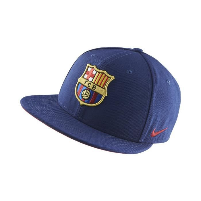 b5dce9ffdba5 casquette plate homme nike
