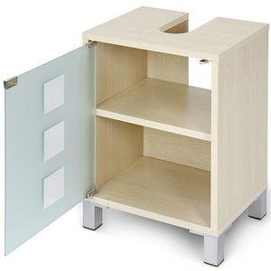 Meuble sous lavabo achat vente meuble sous lavabo pas for Lavabo plus meuble