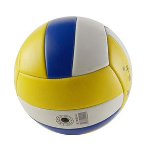 BALLON DE VOLLEY-BALL Ballon de Volley-ball Sport Outdoor Plage Exercice