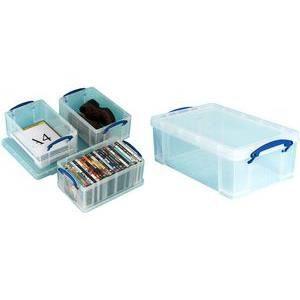 Bac de rangement plastique avec couvercle achat vente - Bac de rangement plastique avec couvercle pas cher ...