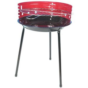 barbecue jetable achat vente barbecue jetable pas cher cdiscount. Black Bedroom Furniture Sets. Home Design Ideas
