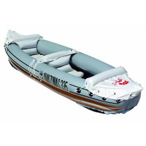 ACCESSOIRE CORDAGE Friedola 10621 as Kayac gon...