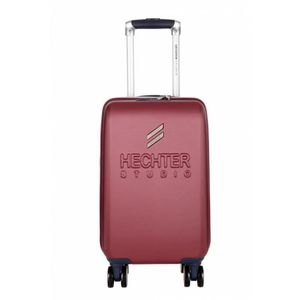 VALISE - BAGAGE Hechter Studio Valise cabine Low cost - CONTI