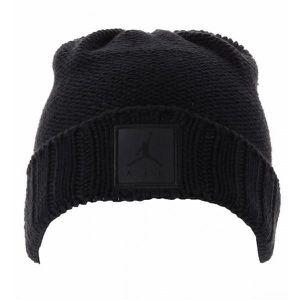 BONNET , CAGOULE Bonnet Nike Jordan Jumpman Cable Knit , 576583,010. \u2039\u203a