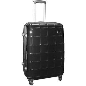 valise a roulette de 70 cm achat vente valise a roulette de 70 cm pas cher les soldes sur. Black Bedroom Furniture Sets. Home Design Ideas