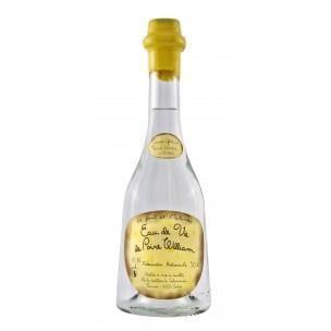 Eau de vie de poires william achat vente digestif eau for Alcool de poire maison