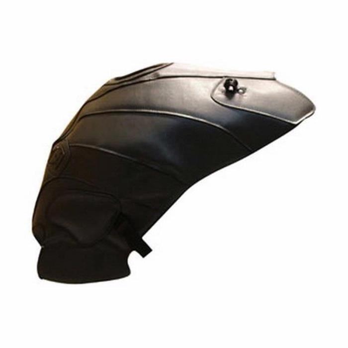 Tapis De R Servoir Bagster Espace 1460f Moto Guzzi Breva 750 Achat Vente Tapis Sac