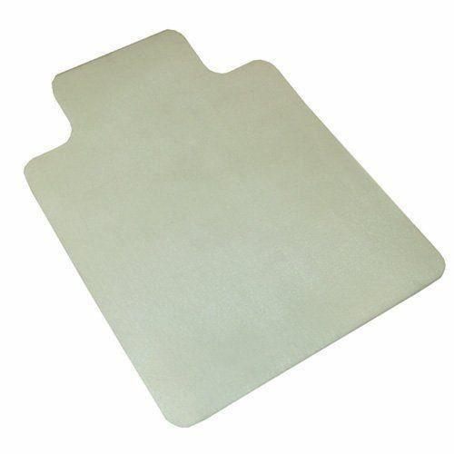 jvl tapis en vinyle en forme de t protecteur de parquet massif achat vente tapis cdiscount. Black Bedroom Furniture Sets. Home Design Ideas