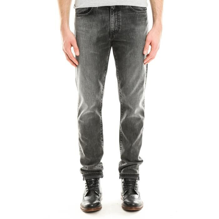 Tapered 508 sutro levi s noir use rock jeans tapered 508 sutro levi