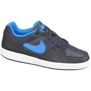 Nike Mode E baskets mode air max ivo td Taille 27