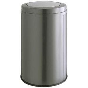 Poubelle 120l achat vente poubelle 120l pas cher - Poubelle a roulette pas cher ...