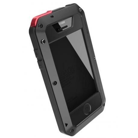 iphone 6s pl