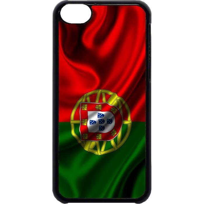 iPhone pas cher à prix Auchan   iPhone X, 8, 7, 6, 5, 4S 569bb125af2c