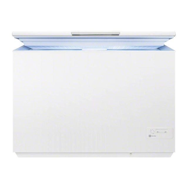 Electrolux ec2233aow1 02 cong lateur coffre achat vente cong lateur coffr - Vente congelateur coffre ...