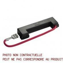 Fusible 10 a pour micro ondes WHIRLPOOL JT35? Achat / Vente