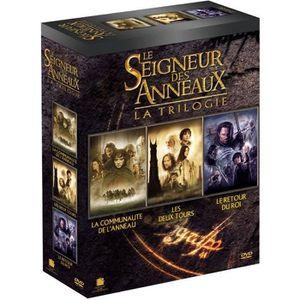 http://i2.cdscdn.com/pdt2/2/2/1/1/300x300/3512391162221/rw/dvd-coffret-trilogie-le-seigneur-des-anneaux.jpg