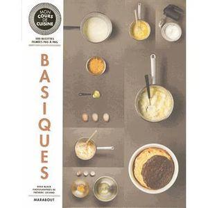 Mon cours de cuisine achat vente mon cours de cuisine - Mon cours de cuisine marabout ...