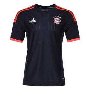 ADIDAS PERFORMANCE Maillot de Football FC Bayern Munich Homme FTL
