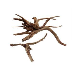 Bois flotte deco achat vente bois flotte deco pas cher for Traitement bois flotte