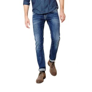 JEANS Jeans Pepe Jeans Hatch Effacer