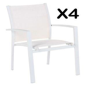 fauteuil alinea achat vente fauteuil alinea pas cher les soldes sur cdiscount cdiscount. Black Bedroom Furniture Sets. Home Design Ideas